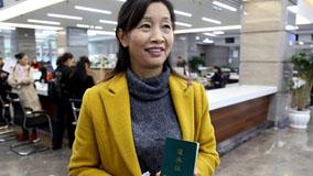 云陽15所學校招聘教育事業單位工作人員111名—云陽網