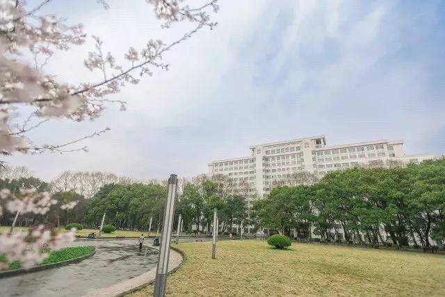 華中師范大學2020年專職輔導員招聘公告