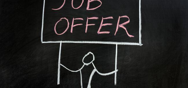 拉勾网许单单:95%互联网大公司招聘计划未缩减,现在是抢人好时机