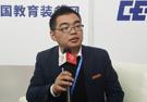 上海高校畢業生網絡招聘會啟動 面向全國各省份畢業生開放