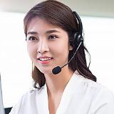 2019蓬江區區直機關事業單位合同制擬雇用人員名單(第二批)